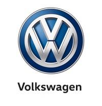 La marque Volkswagen poursuit sa tendance à la hausse 399183vwlogolarge