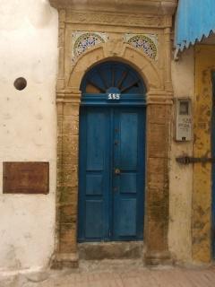 Essaouira.... 39925220120819122147