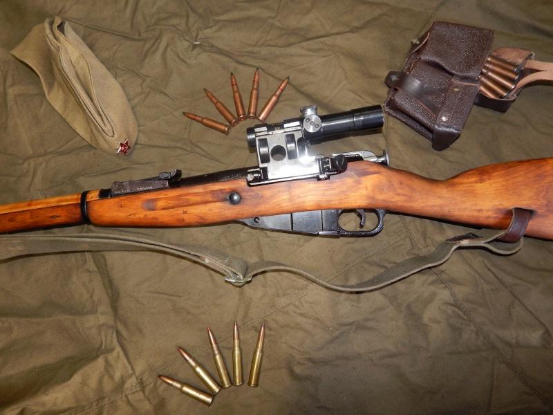 Mosin Nagant Sniper - Page 2 399316MosinNagantSniper3
