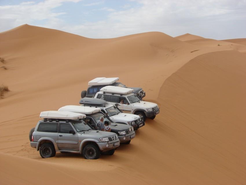 retour maroc 2012 - Page 2 399731175