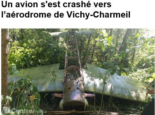 RSA Vichy 2016 399731Bleriot