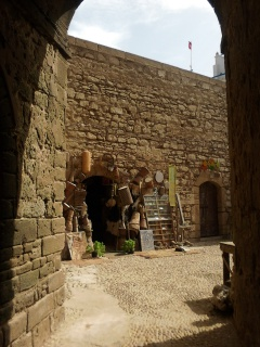 Essaouira.... 39984620120819115808