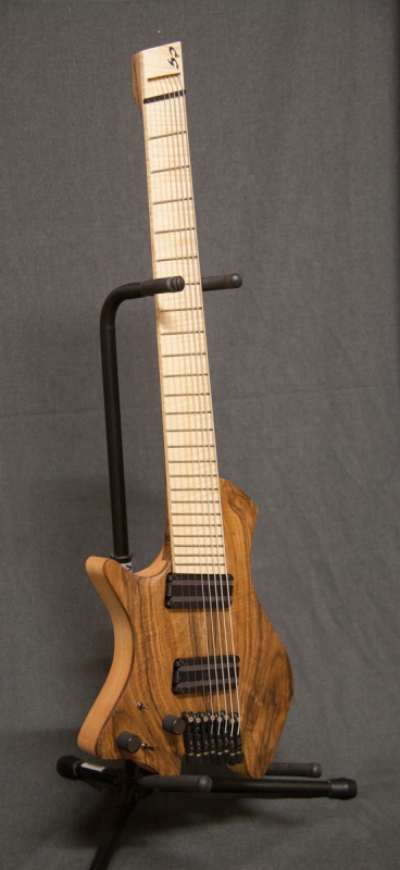 [LUTHIER] CG Lutherie - Page 4 39994020170209IMG9870