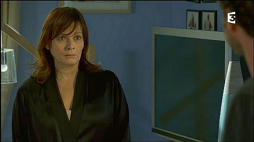 Blanche Marci (par Cécilia Hornus) 400158BLANCHE1