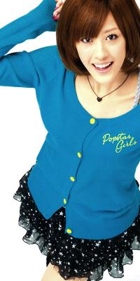 Berryz Koubou by Hello! PROJECT 400295Sans_titre_32