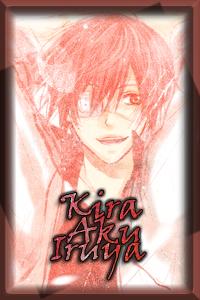 Kira Aku.Iruya