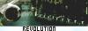 Nos Logos (100x35; 88x31; 460x60) 400338ResidentEvilRevolutionPart1
