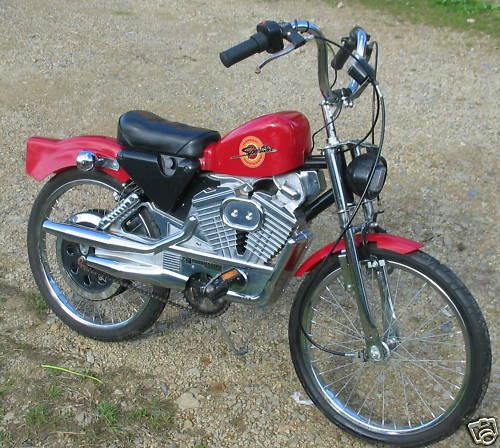 Motos électriques : Même Harley-Davidson s'y met ? 400439bcrt2y10