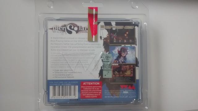 """Pier Solar """"HD"""" sur Dreamcast et le XBLA ? Kickstarter ! 400786IMG20151105110510529"""