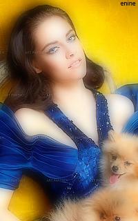 Miss Lorey & sa gallerie 400840064