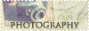Liste des Partenaires 400929logopartenariat1