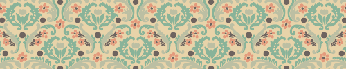 Les textures/motifs a Rowie 400964CuddleAttack