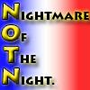 Logo d'alliance. 401009NOTNvega1