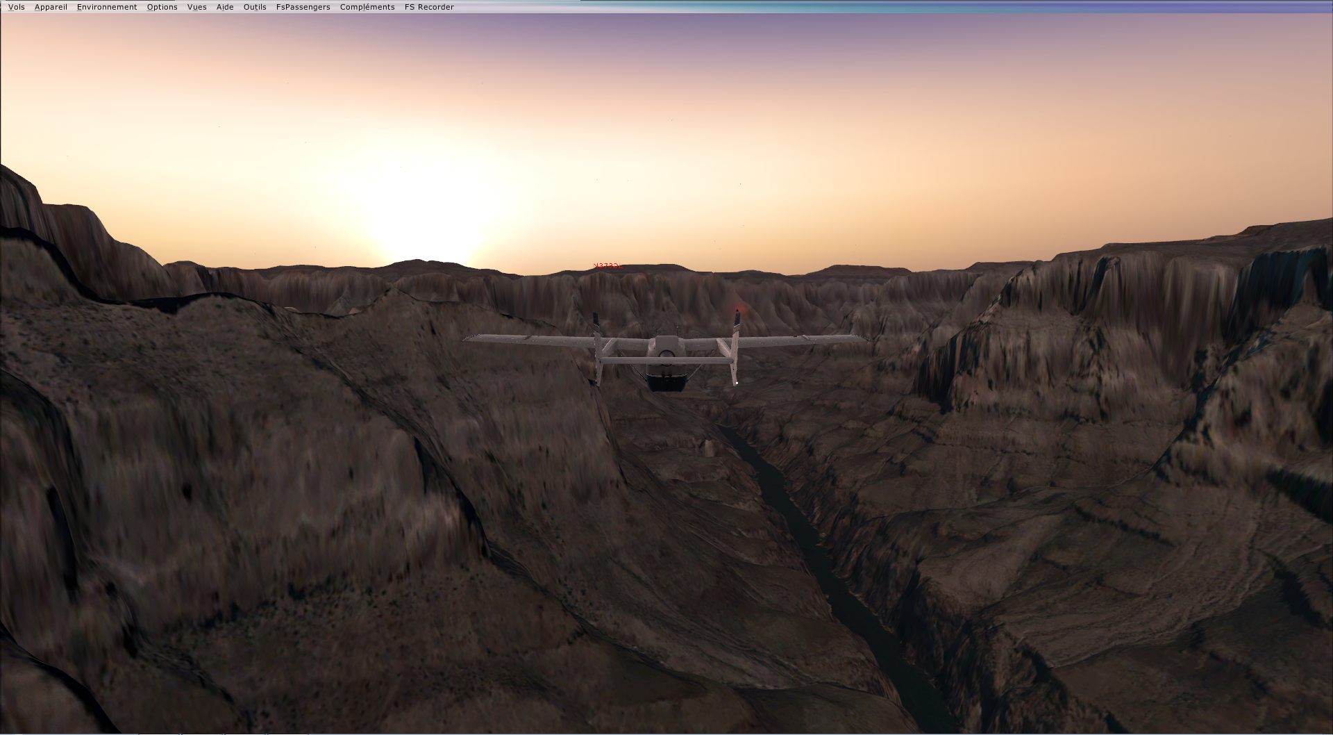 the great canyon tw0 4014272013625212815272
