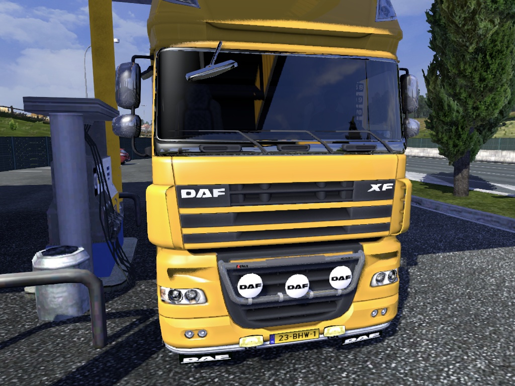 ETS2 - On the road 3 - Page 14 401678ets200020