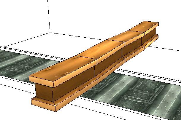 La reconstruction de Gnomeregan 401857ss20140619at014832