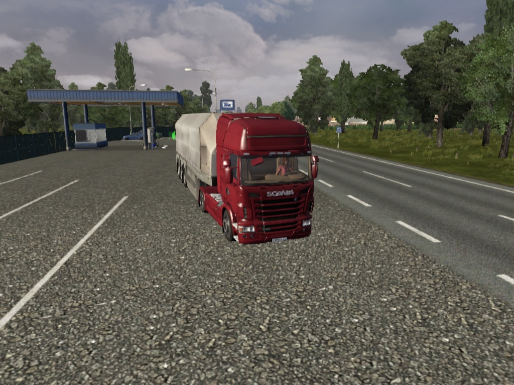 ETS2 - On the road 4 et extension Russie - Page 2 401905ets200017