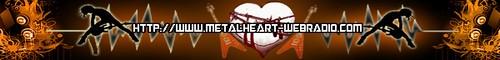 MetalHeart Webradio. - Page 3 401957nouveaumetalheartguitaresmegatron50060