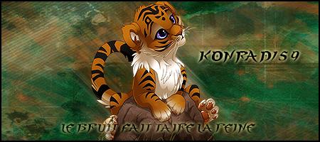 [Accepté] Une Noix de Koko candidate. 402107signaturekonrad159