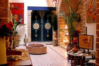 Essaouira.... 402622RiadAlZahia2