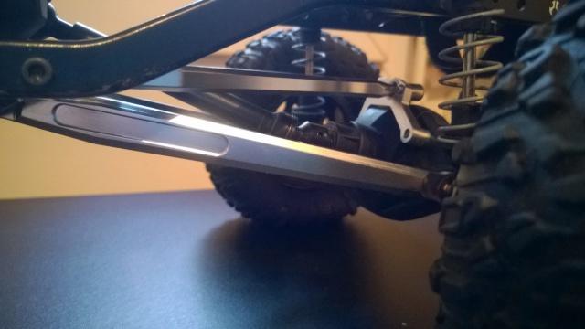 axial Scx10 - Jeep Umbrella Corp Fin du projet Jeep 402719WP20150305014