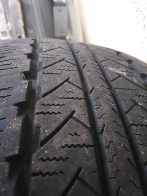 FAP VW T5 174ch et jantes+pneus neige 16p 402938IMG20170830103342