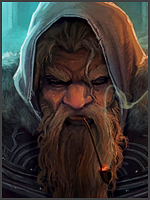 Ulrik Hurlevent, Roi de Paria 402994ulrik11