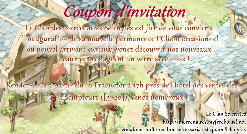 |Event] 403036Affiche