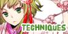 Jeux du CTRL+V 403162Techniques