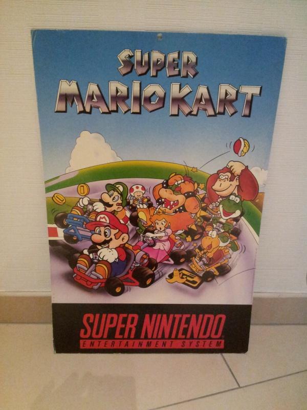 Prupru's Collection ! 100% Super Nintendo et 200% Super Comboy !! - Page 13 40316720130321210940