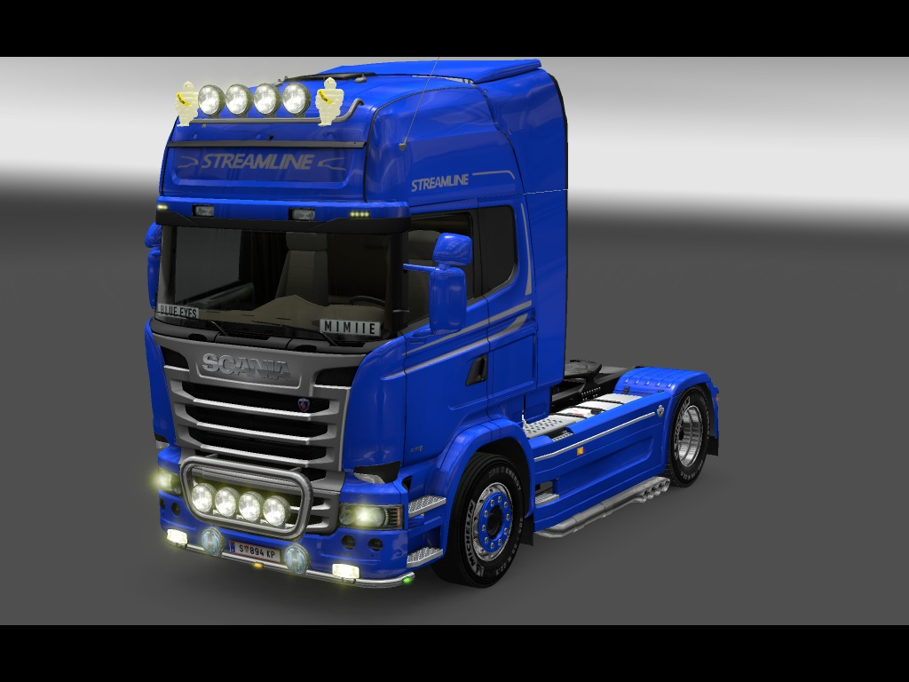 ETS2 - On the road 4 et extension Russie - Page 5 403220ets200012