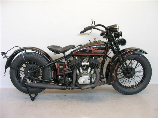 Les vieilles Harley....(ante 84) par Forum Passion-Harley - Page 20 403262tumblrmx77gudAJ91qmxq1bo11280