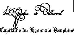 LES ANNONCES DUCALES DU LYONNAIS-DAUPHINE - Page 15 403416signaturecapi
