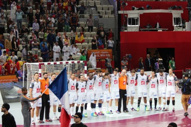 Mondial de handball 2015 [Qatar] 403417IMG8623c
