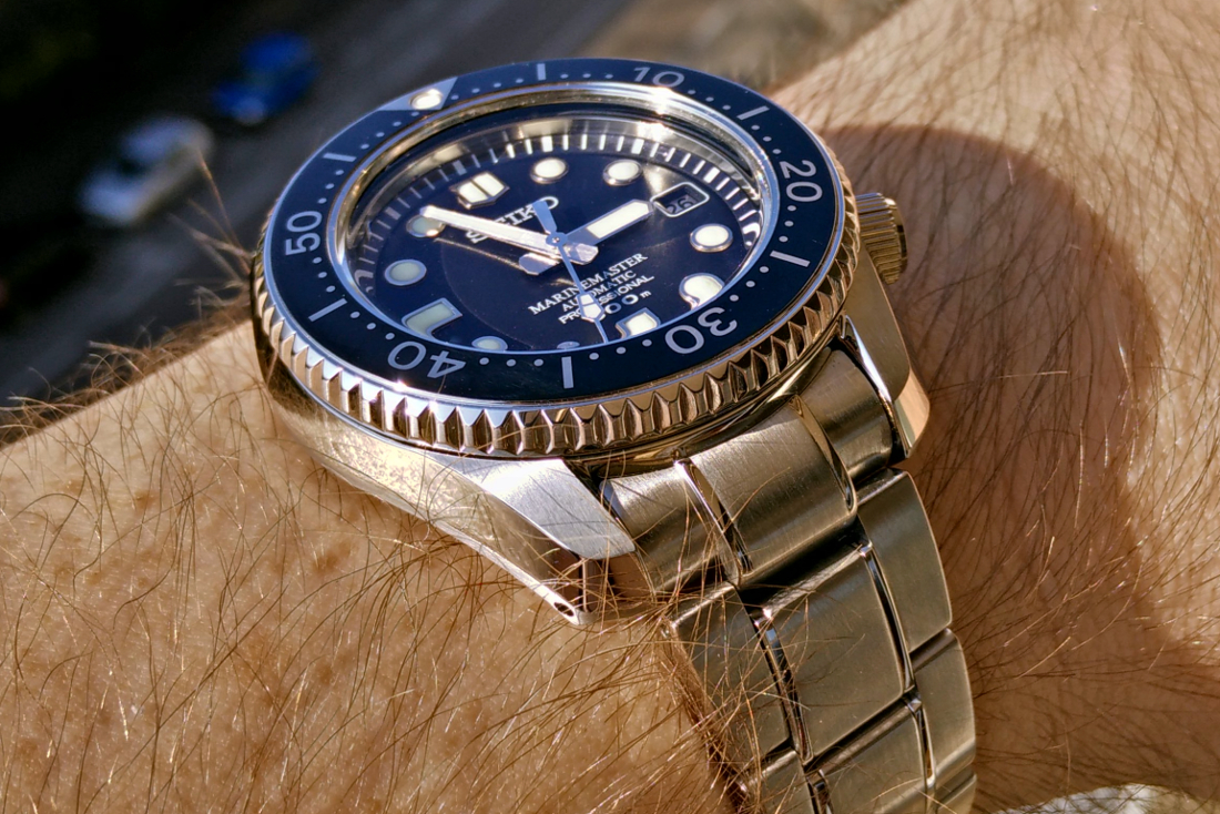 Marinemaster 300 (SBDX001) 403531MM300f2