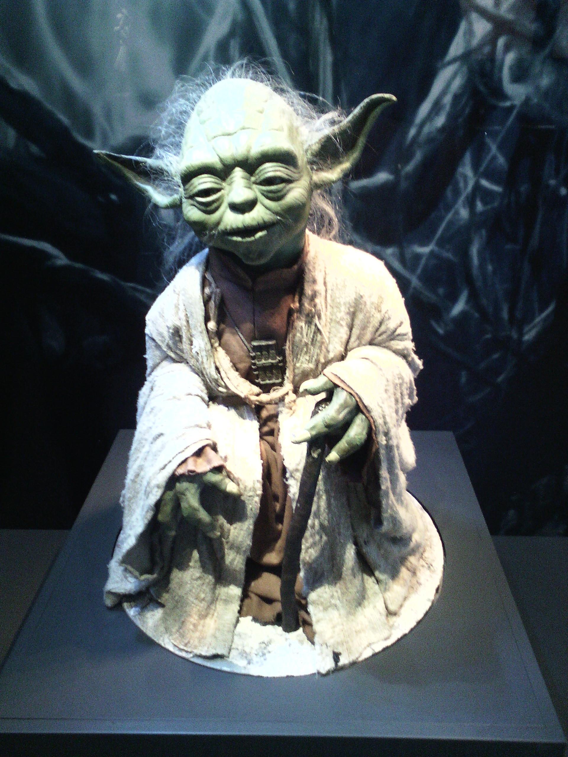 Exposition Star Wars Lyon 403547IMG20150303145028