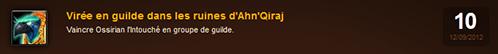 Le forum de la guilde Asylum de Garona - Portail 404069AQ10