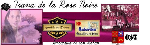 Bureau de Thouars-(Maire Sophie/ Tribun Hadrien) - Page 5 404105812435bannieretrava