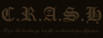 C.R.A.S.H. 404146banpart4