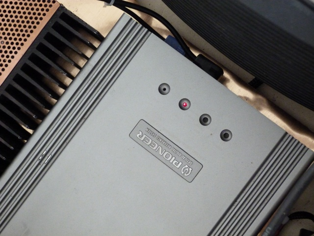 VW T3 Westfalia: double système Pioneer: ODR et Component - Page 4 404170P1260540