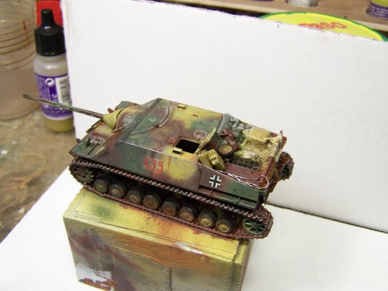 ( Esci 1/72) Jagdpanzer 4 L/70  (Terminé) - Page 2 4043121005420
