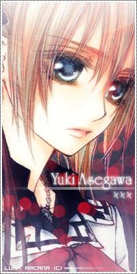 Yuki Asegawa
