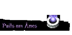 Noctis 404568Puitsauxmes
