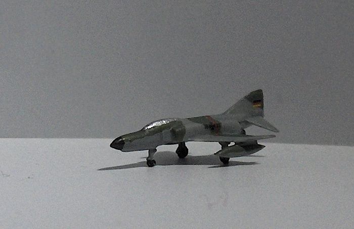 Skywave Echo II + quelques avions. 1/700 404642HPIM1954