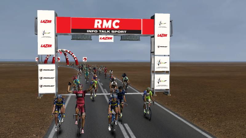 Tour de San Luis 404809PCM0007