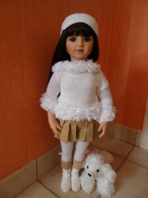 Paloma , ma Maru 404810SAM2971