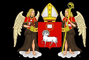 Annonces de la Saincte Eglise d'intérêt particulier pour l'Ordre 405005CDFentete