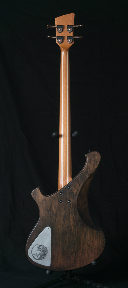 [LUTHIER] CG Lutherie - Page 6 4051232017091818092017DSC01487