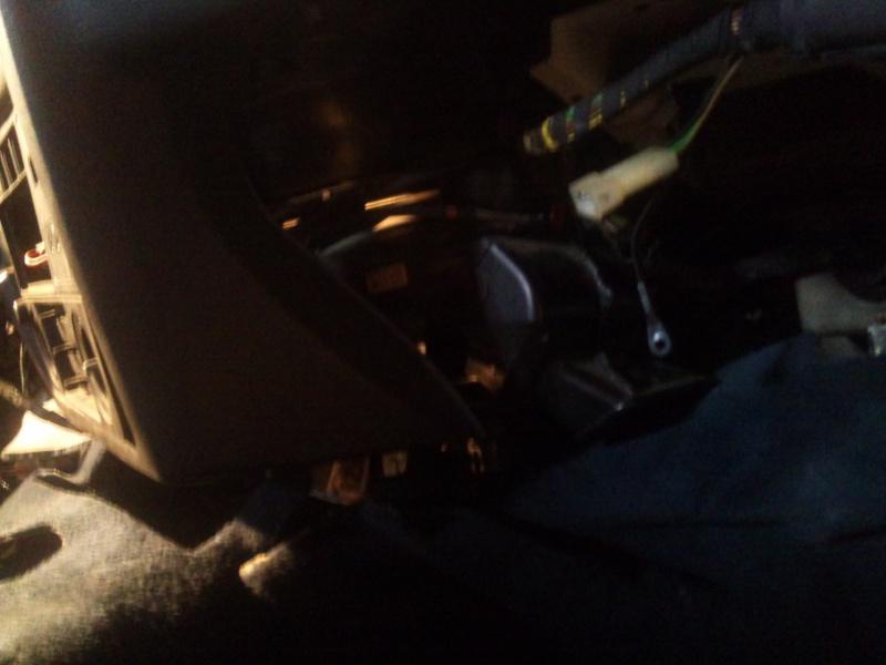 Mon BMW 323i E30  BAUR 405397DSC1869