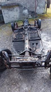 projet remontage buggy super GP 74  40542417016513101545982644741391894036394o